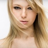 Up to 63% Off at Eric Perez Salon