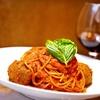 Half Off Italian Cuisine at Mara Cucina Italiana