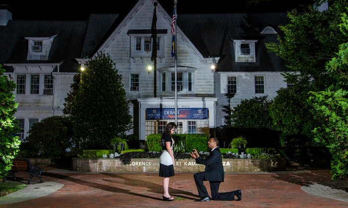 Joe Carrotta Photography - Long Island: $150 for $300 Worth of Engagement Photography — Joe Carrotta Photography