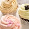 Up to 41% Off at BabyCakes Baking Company