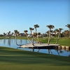 Up to 78% Off at Palm Beach Par 3 Golf Course