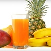 Up to 76% Off Juice Cleanses in Mesa