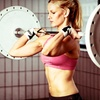 Up to 69% Off Classes at All Pro CrossFit