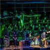 Jerry Garcia Symphonic Celebration – Up to 66% Off