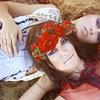 72% Off Photography for Women