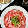 Up to 42% Off Northern Italian Cuisine at Specchio
