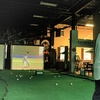 58% Off Sports-Complex Outing