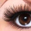 Up to 45% Off Eyelash Extensions at G Lash and Brow
