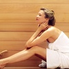 Up to 66% Off Infrared-Sauna Sessions