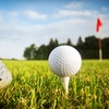 Up to 59% Off Golf Instruction