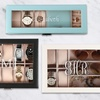 Up to 42% Off Personalized Jewelry Valets or Watch Boxes
