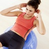 Up to 69% Off Personal Training Packages