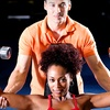 Up to 80% Off Boot Camp and Personal Training