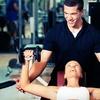 Up to 96% Off Gym Membership to Cardio-Go