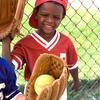 Up to 44% Off Baseball or Softball Camp