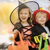 Up to 53% Off at Halloween Time Superstore