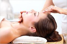 allegra beauty spa: 1 Soin du visage classique avec en option un lift modelage dès 29,90 € chez Allegra Beauty Spa