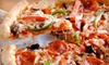 Family Table - East Ridge: American Food for Two or Four at Family Table (Up to 53% Off)
