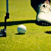 Up to 75% Off Golf Instruction in Powell