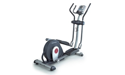 ProForm 500 LE Elliptical