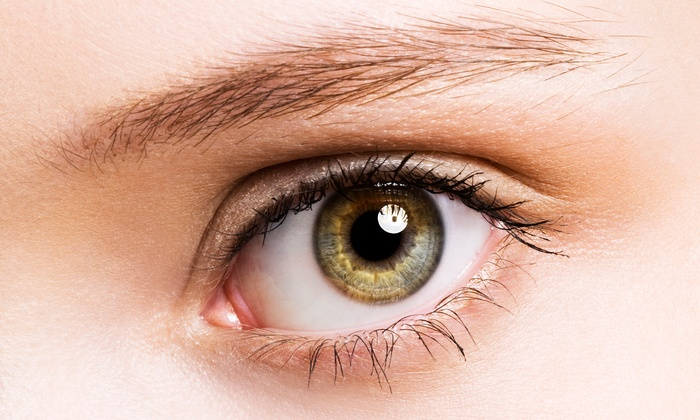 Laser Eye Center - Multiple Locations: $1,850 for a Conventional LASIK Surgery for Both Eyes at Laser Eye Center ($4,200 Value)