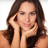 Up to 51% Off Airbrush Tans at Devine Solutions