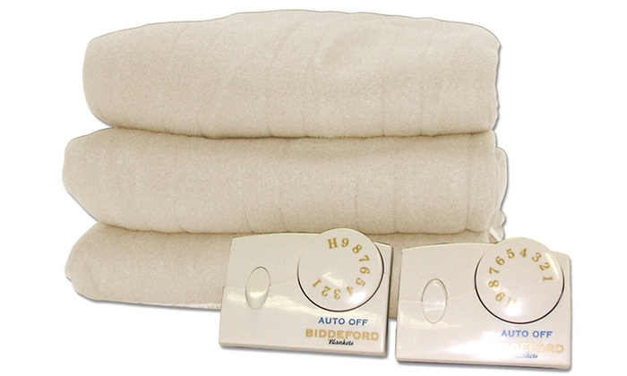 Comfort Knit Heated Blanket: Comfort Knit Heated Blanket. Multiple Options from $39.99 to $89.99. Free Returns.