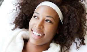 Indulge Facial Clinic & Spa: $79 for Three Pumpkin Enzyme Facials at Indulge Facial Clinic & Spa ($165 Value)