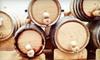 bully boy tours - NoGTG - Roxbury: Distillery Tour for Two or Four of Bully Boy Distillers (Up to 57% Off)