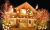 Up to 56% Off from Dennington Decor Holiday Lighting