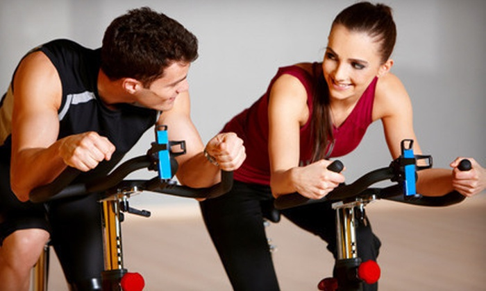 Bally Total Fitness - Multiple Locations: $9 for a One-Month Membership to Bally Total Fitness ($59.98 Value)