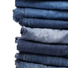 Up to 51% Off Jeans at Boston Jean Company