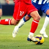Up to 81% Off Soccer Training