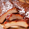 Up to 51% Off at MoMo's BBQ & Grill