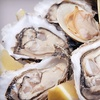 Up to 56% Off a Visit to Oysterfest