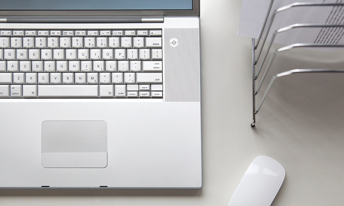 Ace Wireless - Kirkman South: $19 for a Computer Virus Removal at Ace Wireless ($50 Value)