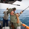 Half Off Fishing Trip from Hubbard's Marina