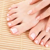 48% Off Nailcare at Beautiful You Services