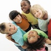 50% Off Family Services for Individuals with Developmental Disability