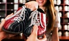 Diablo Valley Bowl - Concord: Two Hours of Bowling and Shoe Rental for Two, Four, or Six at Diablo Valley Bowl (Up to 68% Off)