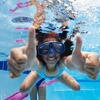 Up to 52% Off at Swim Classes or Pool Party