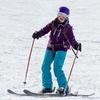 Up to 23% Off Ski Mountain Services