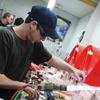 Up to 48% Off Workshop at Zen Glass Studios