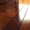 47% Off Sanding and Refinishing of Hardwood Floors