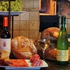 Up to 58% Off Wine and Shared Plates at Winebar