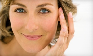 Cobb Wellness and Aesthetics: $125 for Up to 20 Units of Botox at Cobb Wellness and Aesthetics ($250 Value)