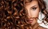 Keturah Kennedy Salon - Costa Mesa: One or Three Haircuts with Style and Deep-Conditioning Treatment at Keturah Kennedy Salon (Up to 61% Off)