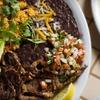 Up to 59% Off Mexican Meal at Las Cazuelitas de Tucson