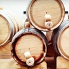 Up to 57% Off Tour of Bully Boy Distillers