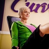 Curves – 73% Off Workout Sessions